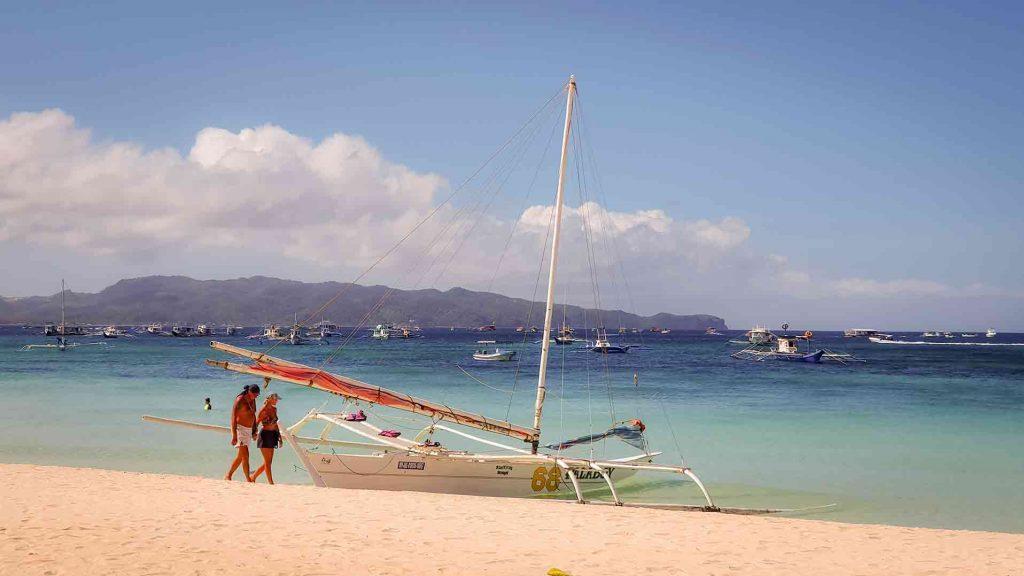 De 21 mooiste eilanden van de Filipijnen 8