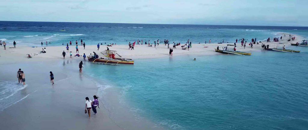 De 21 mooiste eilanden van de Filipijnen 36