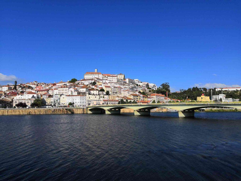 De 15 beste bestemmingen om te bezoeken in Portugal 24