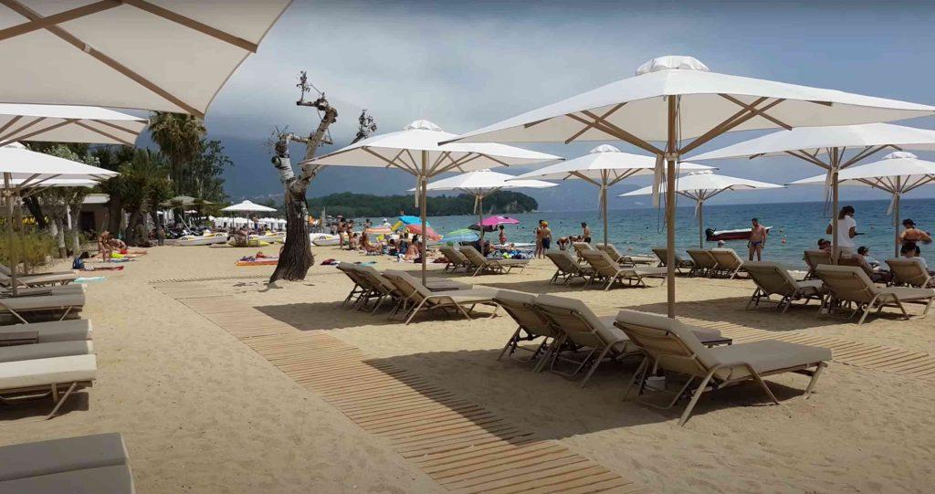 Dit zijn de mooiste stranden van Corfu 10