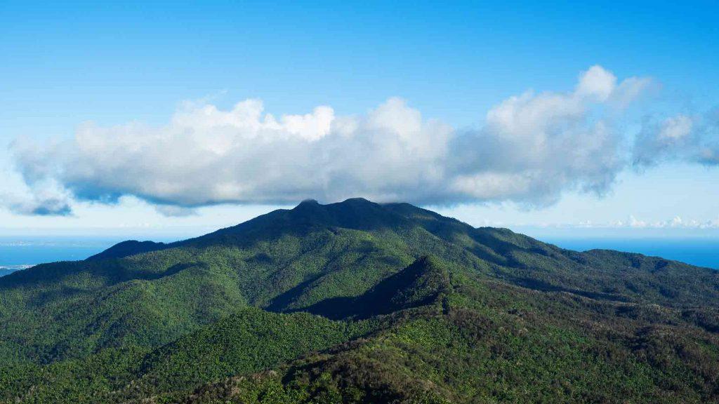 De 12 mooiste bestemmingen in Puerto Rico 10