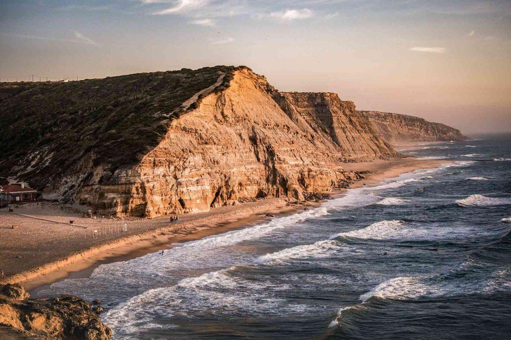 De 15 beste bestemmingen om te bezoeken in Portugal 8