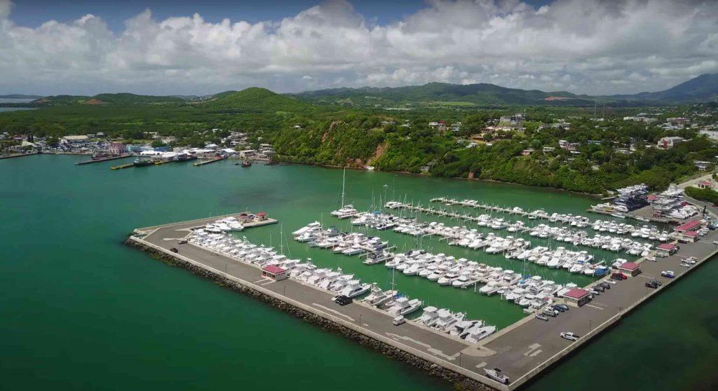 De 12 mooiste bestemmingen in Puerto Rico 30