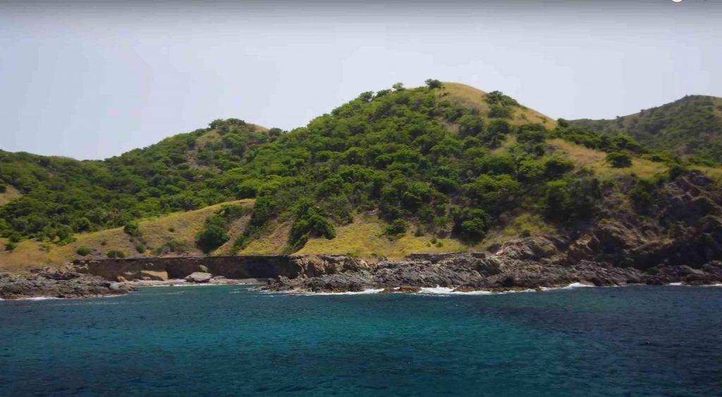 De 12 mooiste bestemmingen in Puerto Rico 16