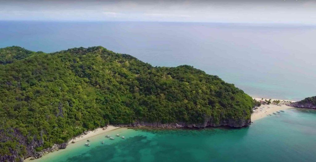 De 21 mooiste eilanden van de Filipijnen 40