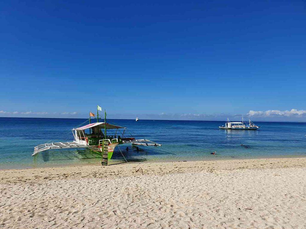 De 21 mooiste eilanden van de Filipijnen 20