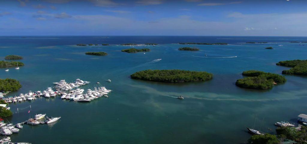 De 12 mooiste bestemmingen in Puerto Rico 24