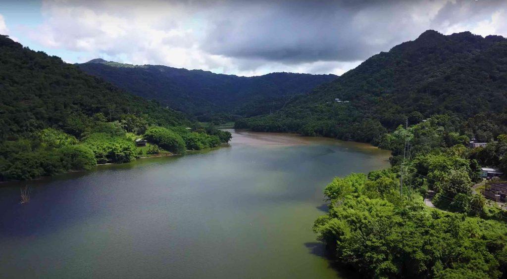 De 12 mooiste bestemmingen in Puerto Rico 26