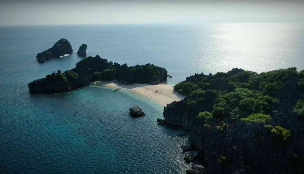 De 21 mooiste eilanden van de Filipijnen 14