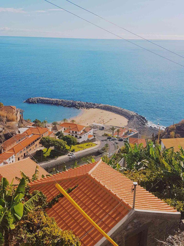 De 15 beste bestemmingen om te bezoeken in Portugal 2