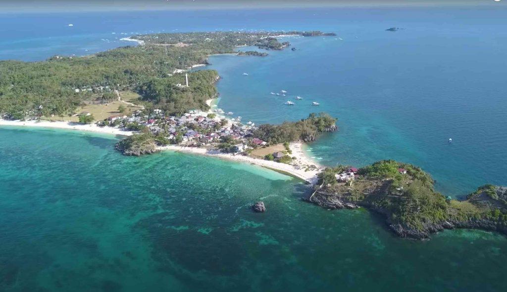 De 21 mooiste eilanden van de Filipijnen 24