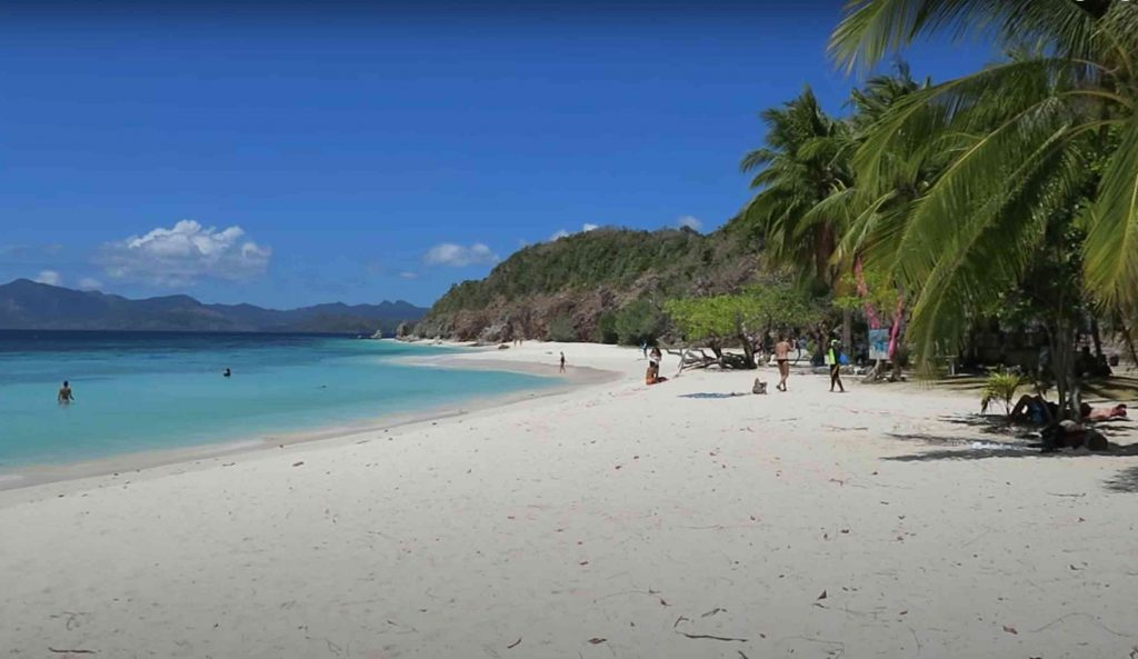 De 21 mooiste eilanden van de Filipijnen 26