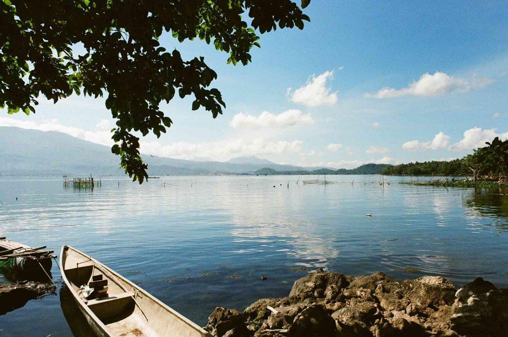 De 21 mooiste eilanden van de Filipijnen 12