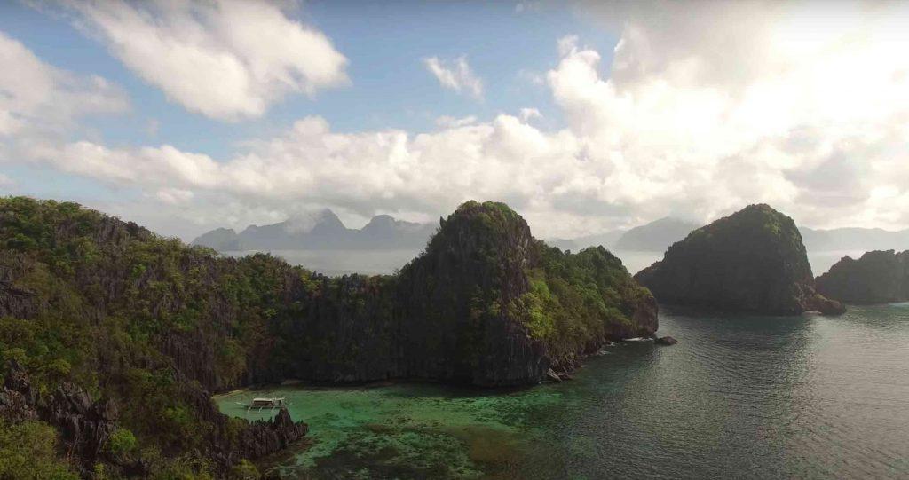 De 21 mooiste eilanden van de Filipijnen 4