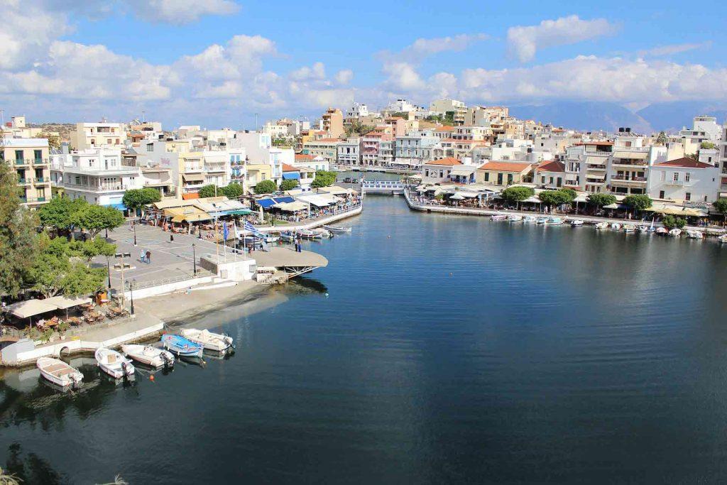Dit zijn de 12 mooiste Griekse eilanden 4