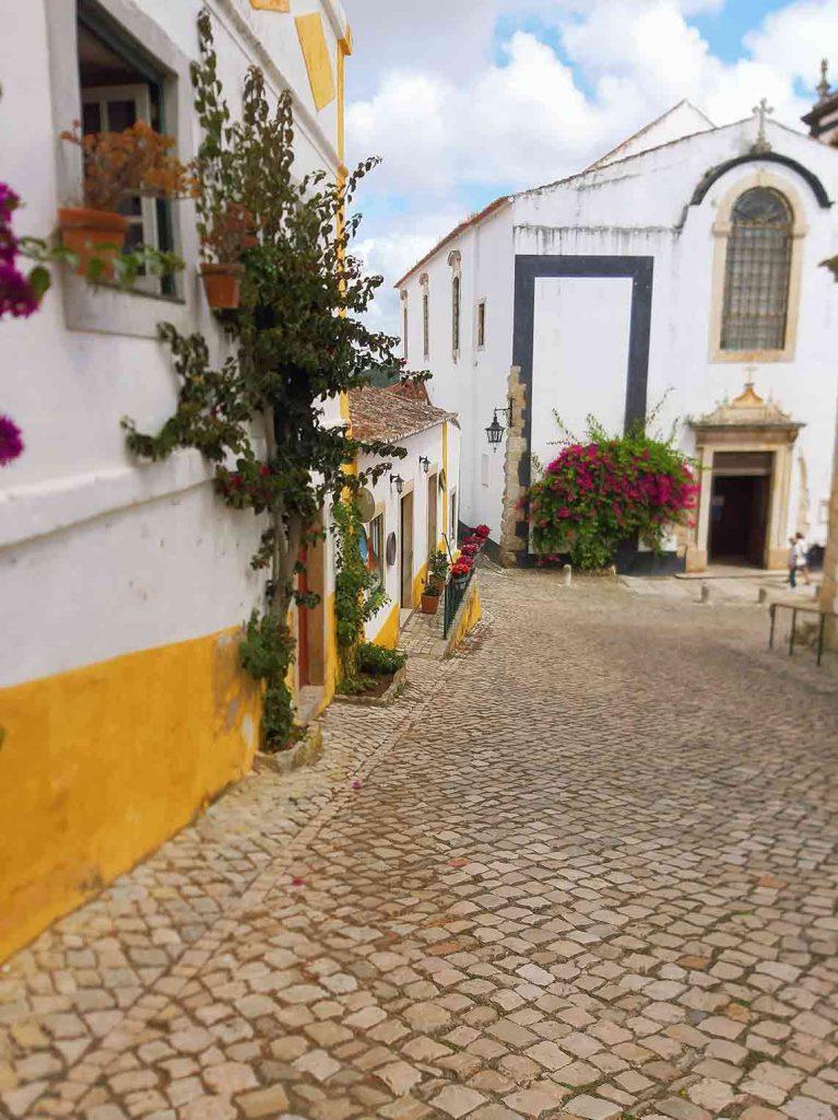 De 15 beste bestemmingen om te bezoeken in Portugal 20