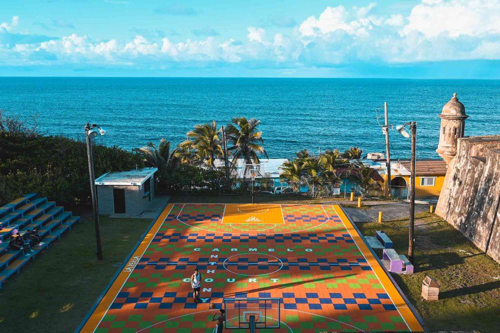 De 12 mooiste bestemmingen in Puerto Rico 2