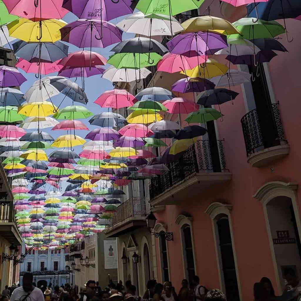 De 12 mooiste bestemmingen in Puerto Rico 6