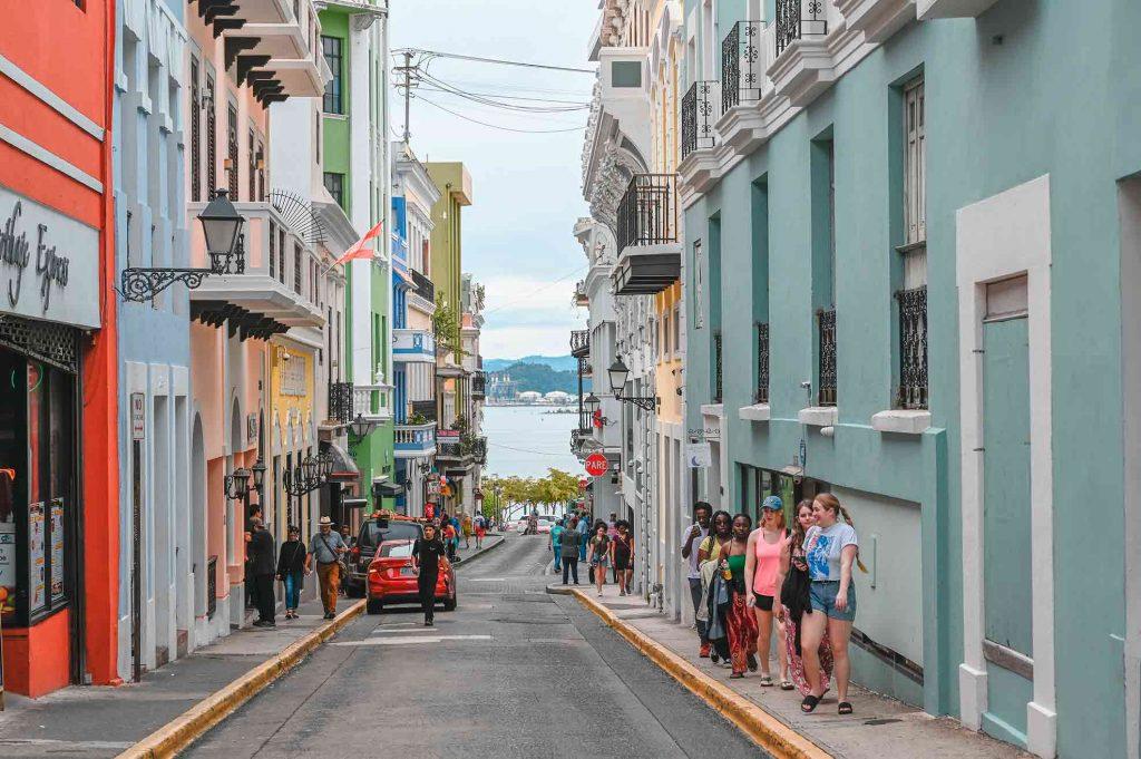 De 12 mooiste bestemmingen in Puerto Rico 4
