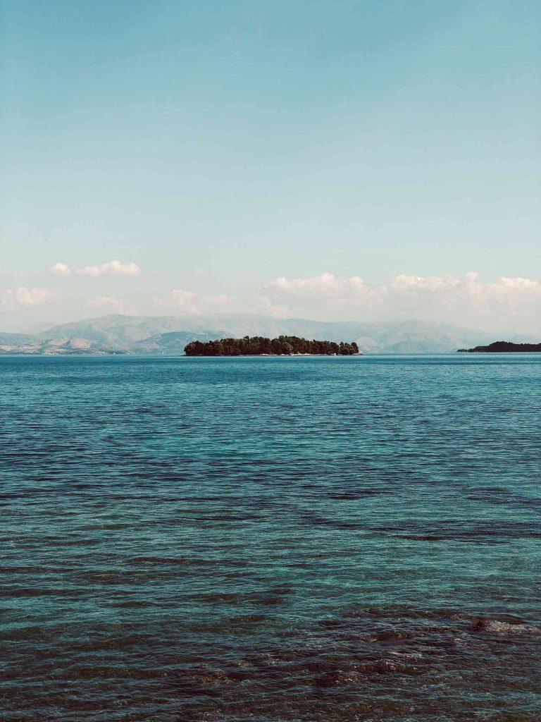 Dit zijn de mooiste stranden van Corfu 6