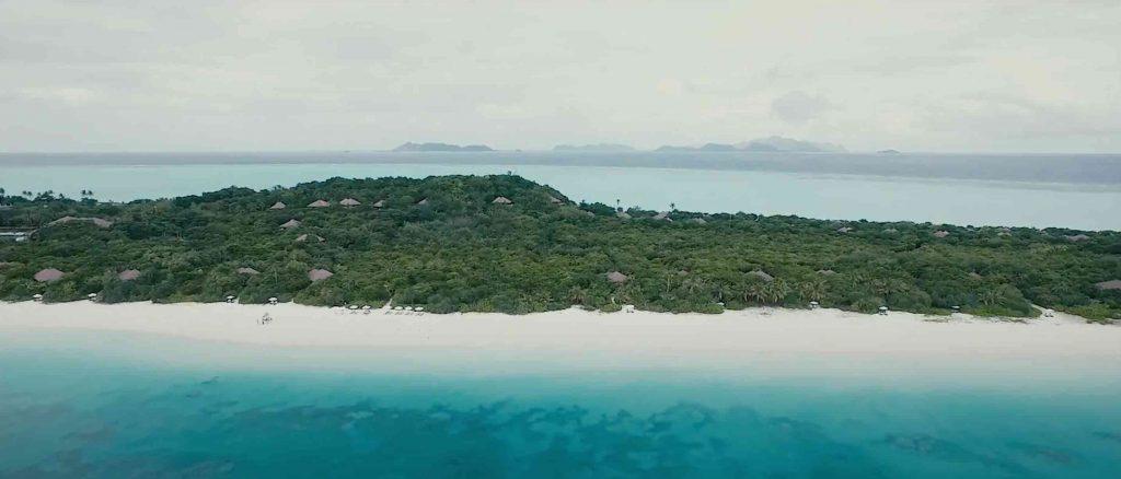 De 21 mooiste eilanden van de Filipijnen 18