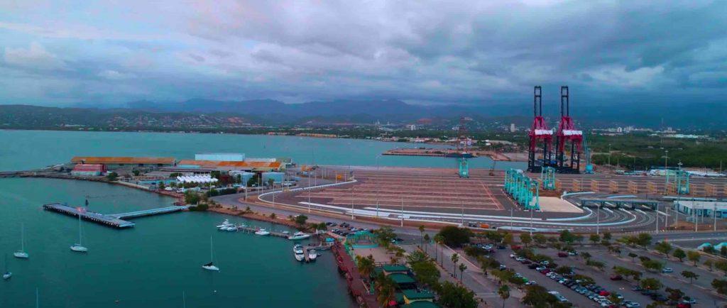 De 12 mooiste bestemmingen in Puerto Rico 18