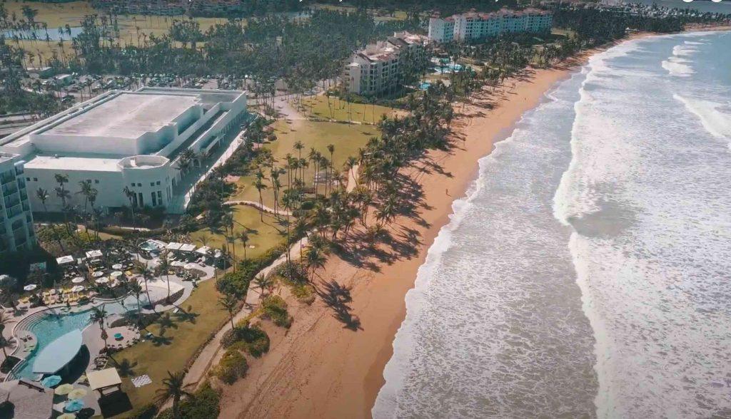 De 12 mooiste bestemmingen in Puerto Rico 12