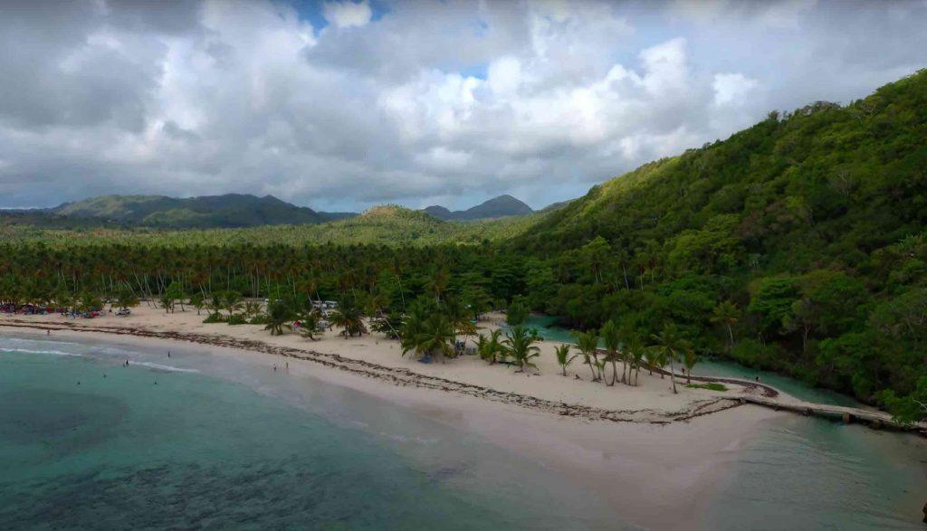 De 12 mooiste bestemmingen in Puerto Rico 14
