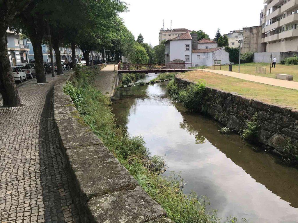 De 15 beste bestemmingen om te bezoeken in Portugal 32