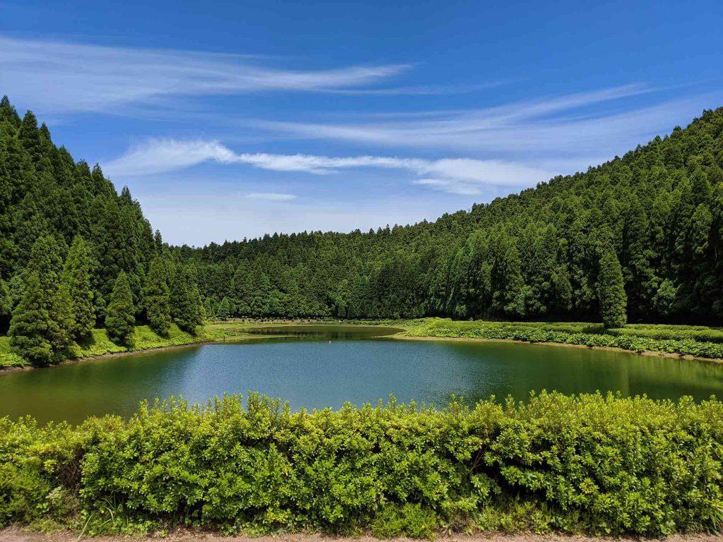De 15 beste bestemmingen om te bezoeken in Portugal 26