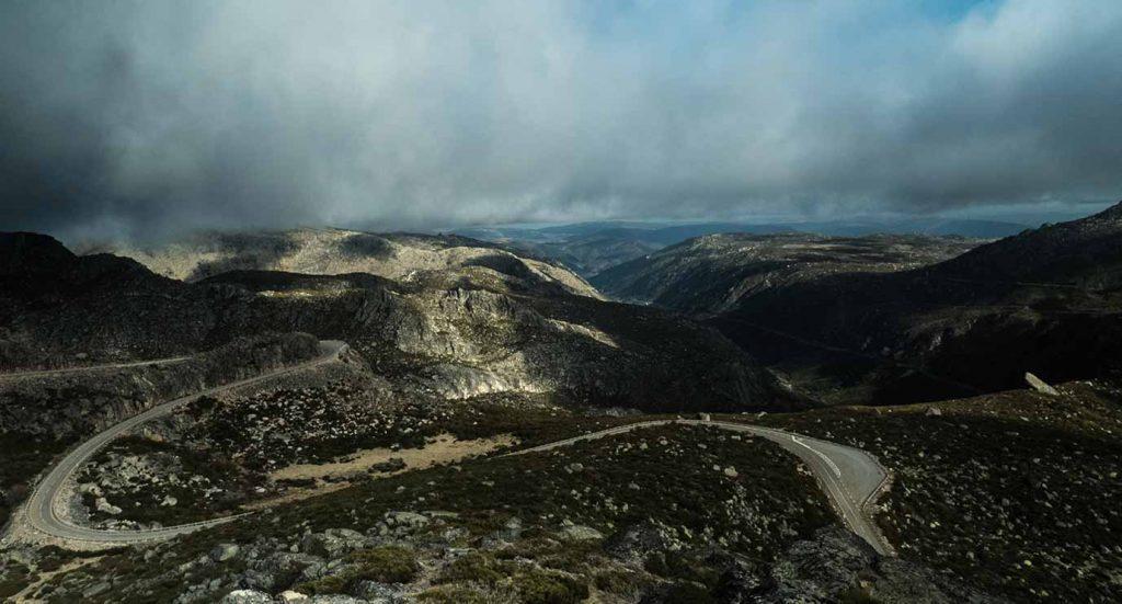 De 15 beste bestemmingen om te bezoeken in Portugal 22