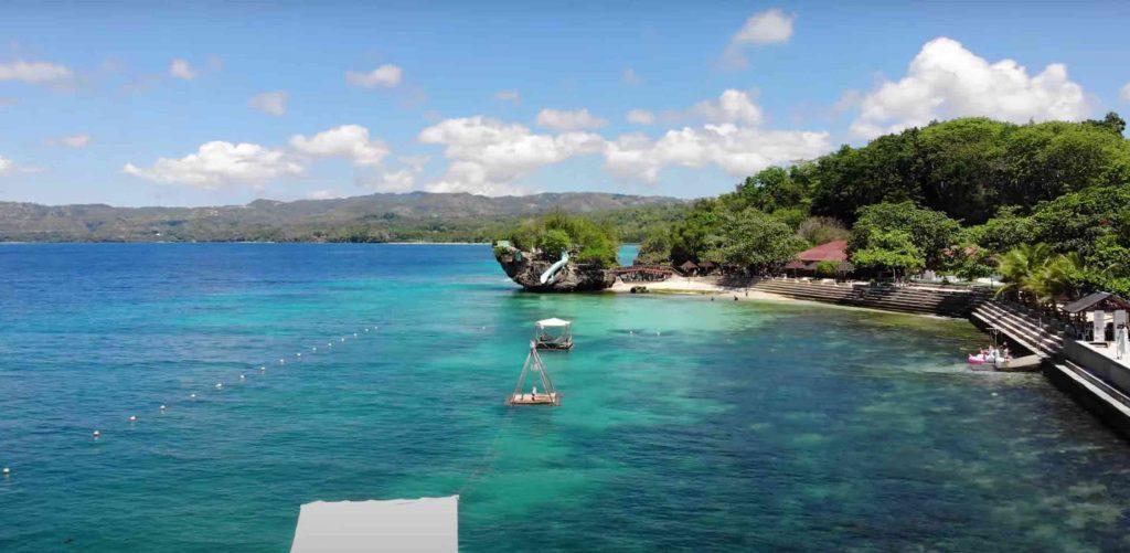 De 21 mooiste eilanden van de Filipijnen 38