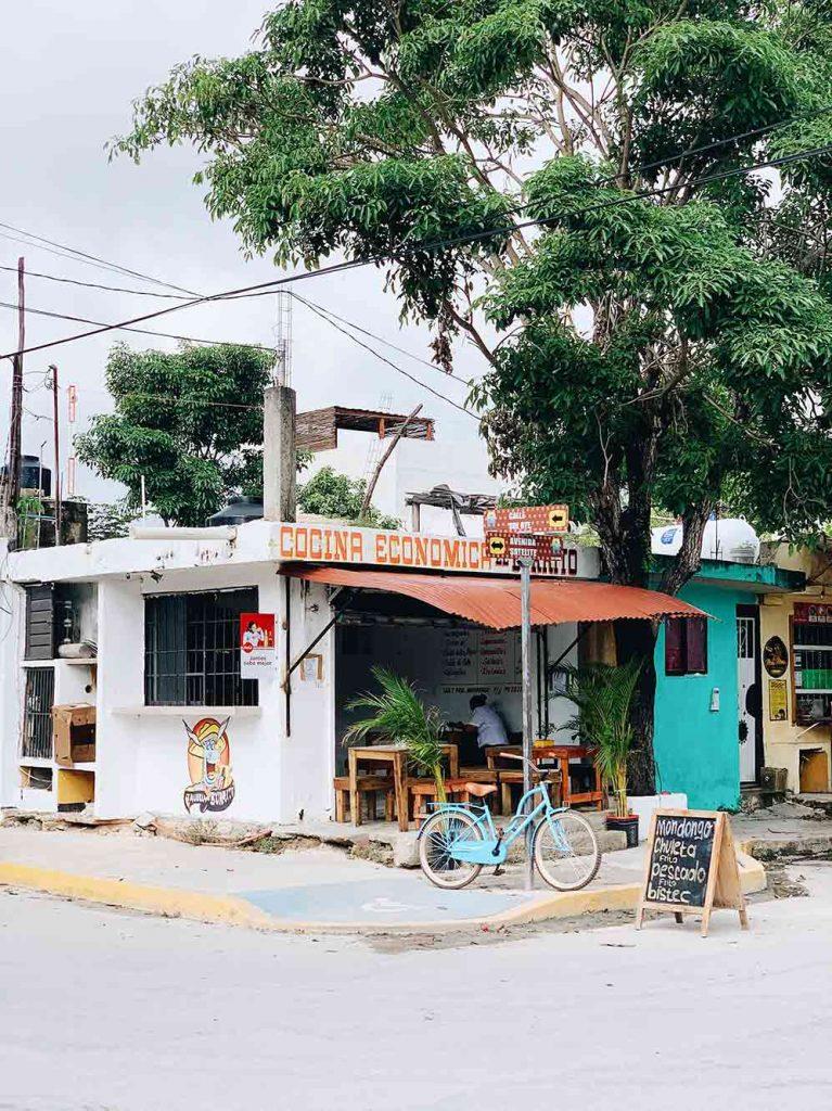 9 redenen waarom je Tulum, Mexico moet bezoeken 14