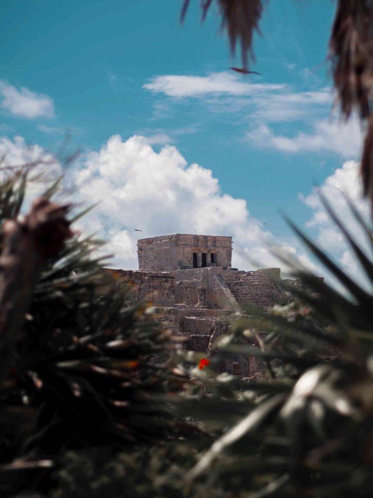 9 redenen waarom je Tulum, Mexico moet bezoeken 16