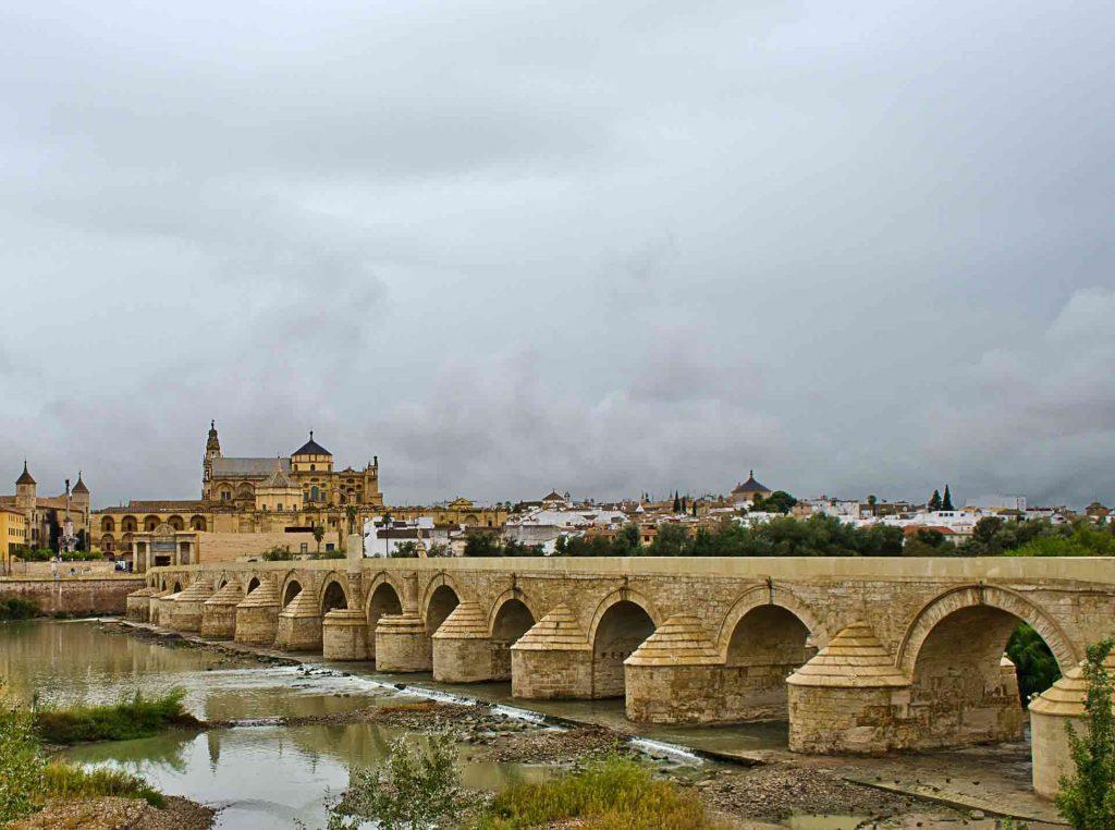 De 15 beste plaatsen om te bezoeken in Spanje 14