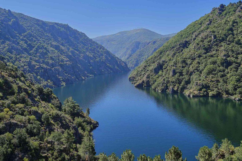 De 15 beste plaatsen om te bezoeken in Spanje 20