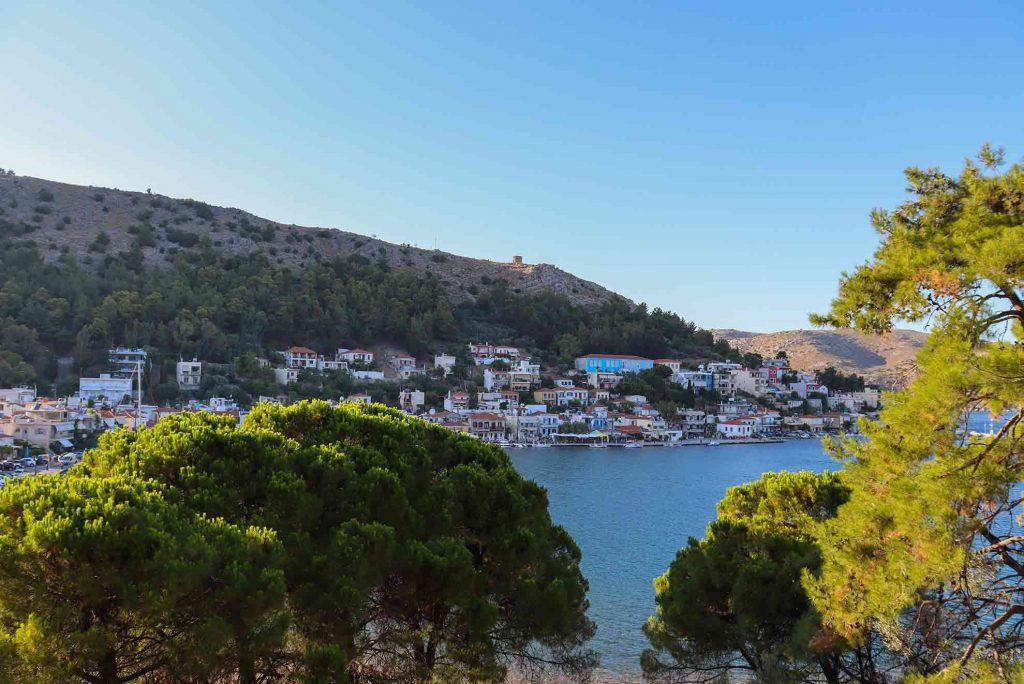 Dit zijn de 12 mooiste Griekse eilanden 12
