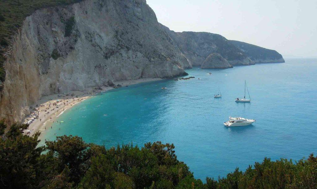 Dit zijn de 12 mooiste Griekse eilanden 20
