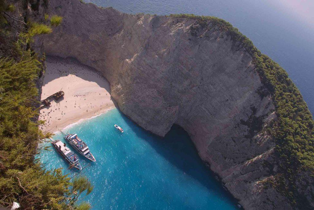 Dit zijn de 12 mooiste Griekse eilanden 22