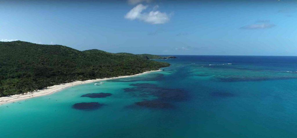 De 12 mooiste bestemmingen in Puerto Rico 8