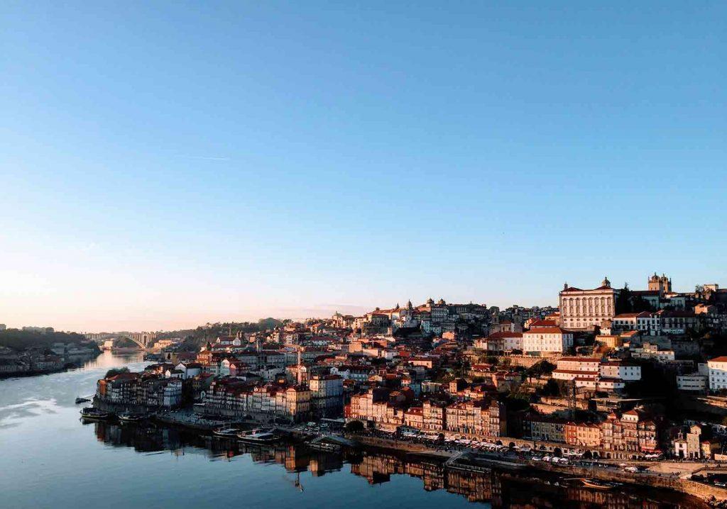 De 15 beste bestemmingen om te bezoeken in Portugal 4