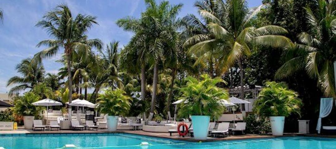 vakantie smart cancun by oasis